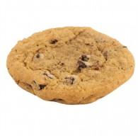 Cookie aux pépites de chocolat au lait