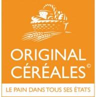 Tartelette aux mirabelles