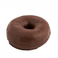 Donut Extrême chocolat