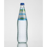 Acqua Smeraldina gazeuse 75cl