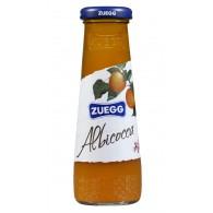 Jus Abricot Zuegg 200ml