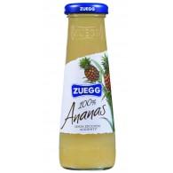 Jus Ananas Zuegg 200ml