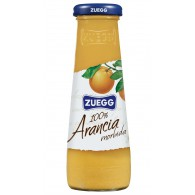Jus Orange Zuegg 200ml