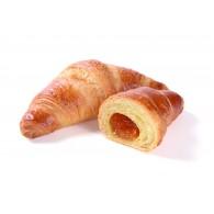 Croissant Deli abricots