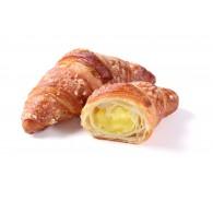Croissant Deli crème pâtissière citron