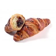 Croissant Deli chocolat - noisette