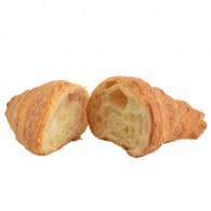 Croissant Deli pur beurre de Bretagne