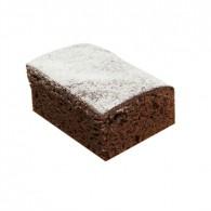 Maxi cake au cacao