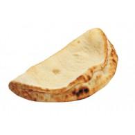 Mezzaluna Flatbread